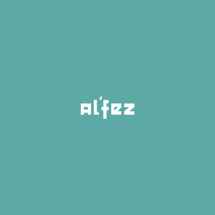 Al'Fez