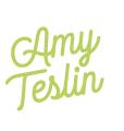 Amy Teslin Designs