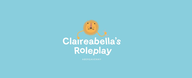 Claireabella