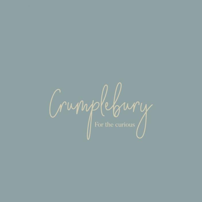 Crumplebury