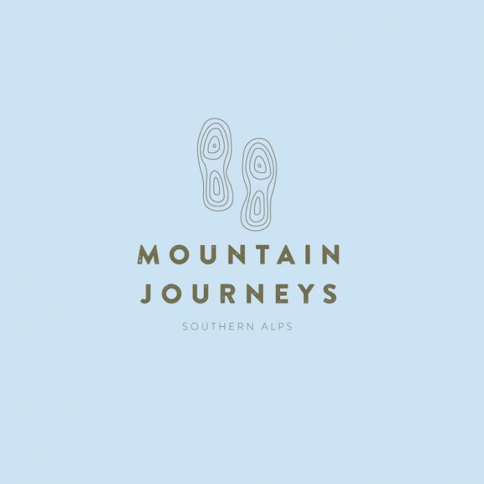 Mountain Journeys
